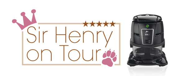 sir-henry